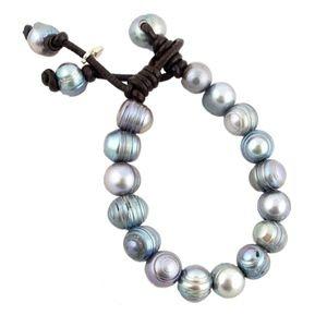 Kalosoma jewelry